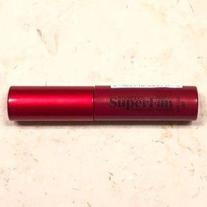 Smashbox Super Fan SuperFan Fanned-Out Mascara